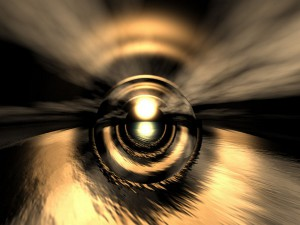 eye_of_the_storm
